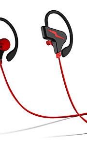bluetooth 4.1 trådløs stereo øre hood sport øretelefon med mikrofon hifi musik sport kører headset in-ear øretelefoner hovedtelefoner