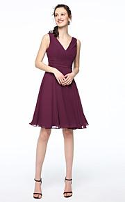 95171415c86 Φορέματα Παρανύφων - Νέες Αφίξεις – Lightinthebox.com