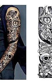 Tatuaże Tymczasowe Gorące Hity Lightintheboxcom