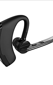 Bil Lastbil Motercykel V8 Bluetooth Headsets