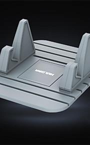 bil mobiltelefon monteringsholder holder dashboard universal spænde type stickup type holder