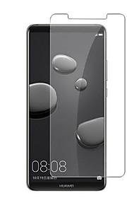 Proteggi Schermo Huawei per Mate 10 pro Vetro temperato 1 pezzo Proteggi-schermo frontale Anti-graffi Ultra sottile A prova di esplosione