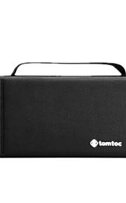 Tomtoc Tasker Til Nintendo Switch,Lærred Tasker Bærbar
