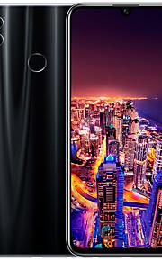 "Huawei Honor 10 Lite Global Version 6.21 inch "" 4G Smartphone (3GB + 64GB 2 mp / 13 mp Hisilicon Kirin 710 3400 mAh mAh)"