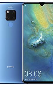 """Huawei Mate 20X 7.2 inch """" 4G Smartphone ( 6 GB. + 256GB 8 mp / 20 mp / 40 mp Hisilicon Kirin 980 5000 mAh mAh )"""