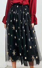 b909ae8027 Női szoknyák - Újonnan érkezett – Lightinthebox.com