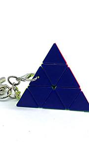 매직 큐브 IQ 큐브 미니 3*3*3 부드러운 속도 큐브 매직 큐브 퍼즐 큐브 ADD, ADHD, 불안, 자폐증 완화 기하학적 패턴 Teen 어른' 장난감 모두 선물