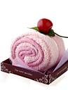 roz stil prosop tort