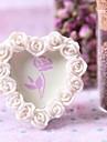 Flori Material Suporturi carduri loc Altele Stil Ramă Nuntă Sac poli