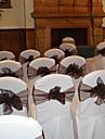 Decoratiuni nunta Temă Grădină Temă Clasică Primăvară Vară Toamnă Iarnă