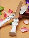 rășină poveste tema cadou caseta de servire seturi de nunta de primire