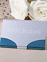 Oțel inoxidabil Favoruri practice Uz birou Temă Clasică Albastru