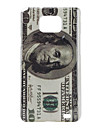 dolari model greu caz pentru Samsung Galaxy S2 i9100