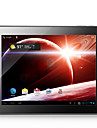 gladiator - Android 4.0 comprimat cu 9,7 inch touchscreen capacitiv (16GB, 1.66GHz, HDMI)
