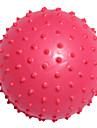 Tripsis Fitness Ball Random Color 16cm