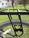 Cykel Aluminiumlegering Hyllor med Flank Shape (upp till 20 kg) AA008