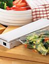Organizarea bucătăriei Conservare & Păstrare Plastic Uşor de Folosit 1 buc