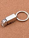 Vacanță Temă Clasică Favoruri Keychain Material Teak Savori Tip Breloc Altele Breloc - 4 Toate Sezoanele