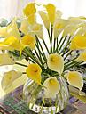 costum de potcoavă flori artificiale de origine decorare de nunta