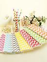 Ocazie specială Hârtie Igienică PE Decoratiuni nunta Temă Grădină / Vacanță Vară Primăvară, toamnă, iarnă, vară