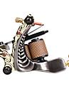 Tattoo Machine Gjutjärn Gjutning Hög kvalitet Shader Klassisk Dagligen