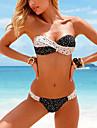 TopMelon femei Bikini de costume de baie T86