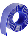 magisk tejp blå 100m * 20mm för hantering av tråd