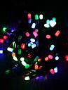 30 de baterii cu LED-uri cu LED-uri pentru LED-uri (cis-57119)