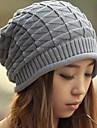 moda tricotate căciulă femei