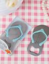 Flip-Flop personalizat Sandal Bottle Opener