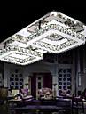 Montage du flux Ampoule incluse, LED, 110-120V / 220-240V Source lumineuse de LED incluse / 10-15㎡ / LED Integre