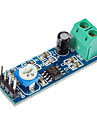 New LM386 Audio Amplificator Modulul LM386