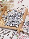 piese de diamant acrilic petrecere de nunta ocazie clasic gargen temă