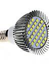 7W E14 LED-lampa MR16 30 SMD 2835 480-580 lm Kallvit AC 220-240 V