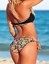Mannisilin femei domnișoara Bikini