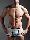 Sport Boxerii Husă Boxeri pentru bărbați