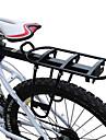 porte-vélos de type démontage rapide