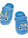 Copii noi Cute Copiii copii sandale pentru copii Papuci de casa pantofi EVA Caterpillar
