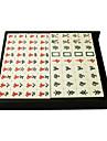 Joc de sah Mahjong Jucarii Bucăți Cadou