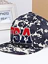 Femei și bărbați Fashion Hat Baseball