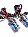 12V H7 55W 8000K premium ac fără erori CANbus balasturi compatibile ascuns kit xenon pentru faruri