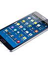 """N9000W 5.5 """" Android 4.2 3G smarttelefon ( Dubbla SIM kort Dubbel Core 0.3 MP 2 MP 512MB + 4 GB Svart Rosa Vit )"""