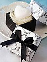 Matrimonio / Party / serata / Addio al nubilato Materiale Bomboniere pratiche / Bagno & Saponi / Altro Classico / Vacanza / Matrimonio