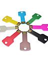 16GB Flash Drive USB usb disc USB 2.0 Plastic Dimensiune Compactă Fără calotă