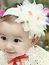 multi-straturi copil de plasă floare bandă elastică