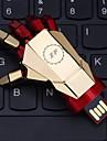 zp 32gb model de mână stil de metal pen drive flash USB