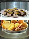 Kök Plast Ställ & Hållare