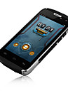 Smartphone 3G (4.5 , Miez cvadruplu)- DOOGEE - TITANS2 DG700 -