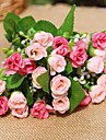 plastic de nunta decoratiuni de nunta gradinita tema nunta receptie