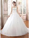 rochie de bal rochie de mireasa rochie de talie cu rochie de mireasa brodata
